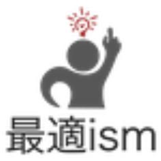経営をマネジメントする| 組織を改善する利益アップ戦略ブログ