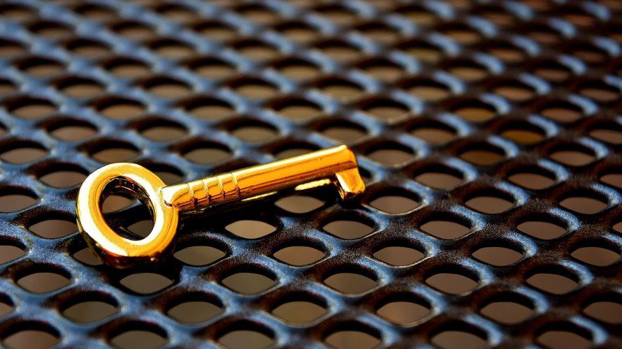 中小企業を経営する上で最も大切なことは何か?
