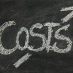 経営最大の悩み!利益を出すためのコストマネジメント
