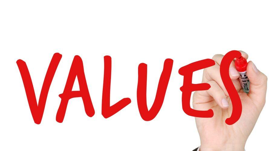 経営方針を決める必要性!組織で新たな価値を生み出す戦略