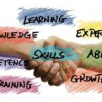 スタッフの才能を活かす経営改善とは